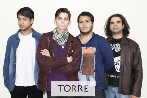 Banda Torre