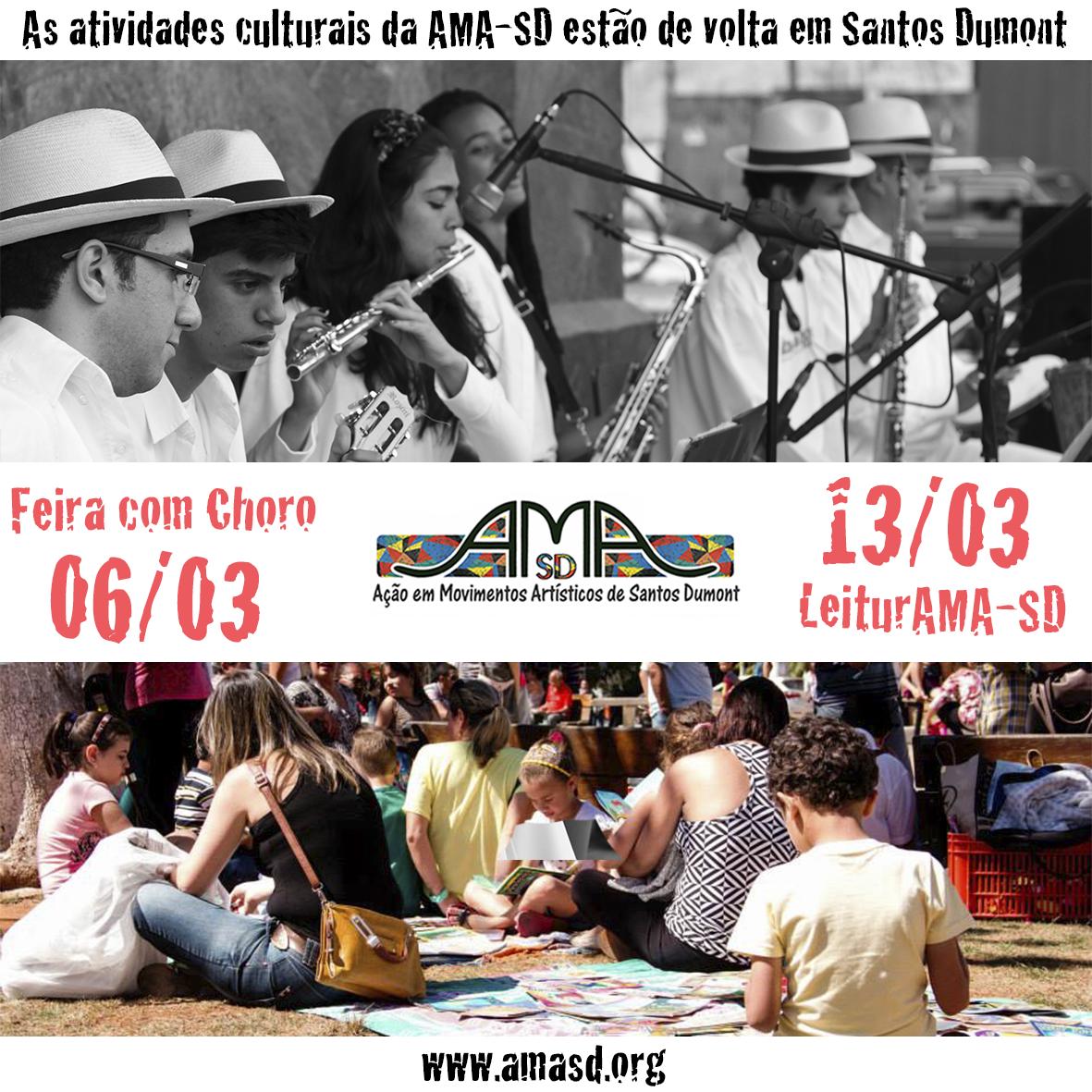 AMA-SD de volta em Santos Dumont.png